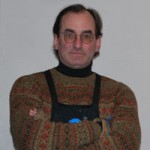 John Sotherland